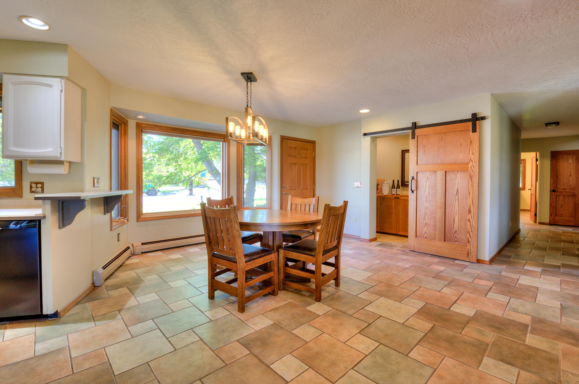Property Image #2 for MLS #22014782