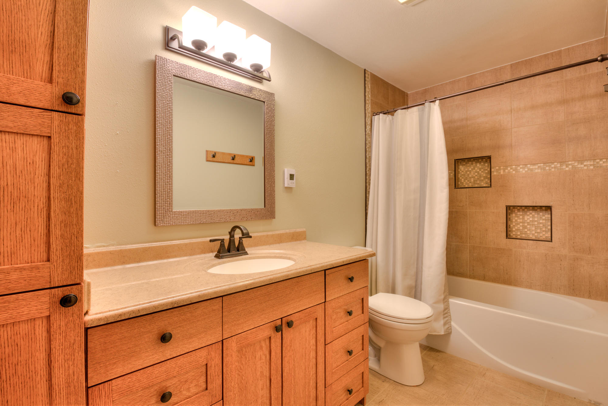 Property Image #3 for MLS #22014782