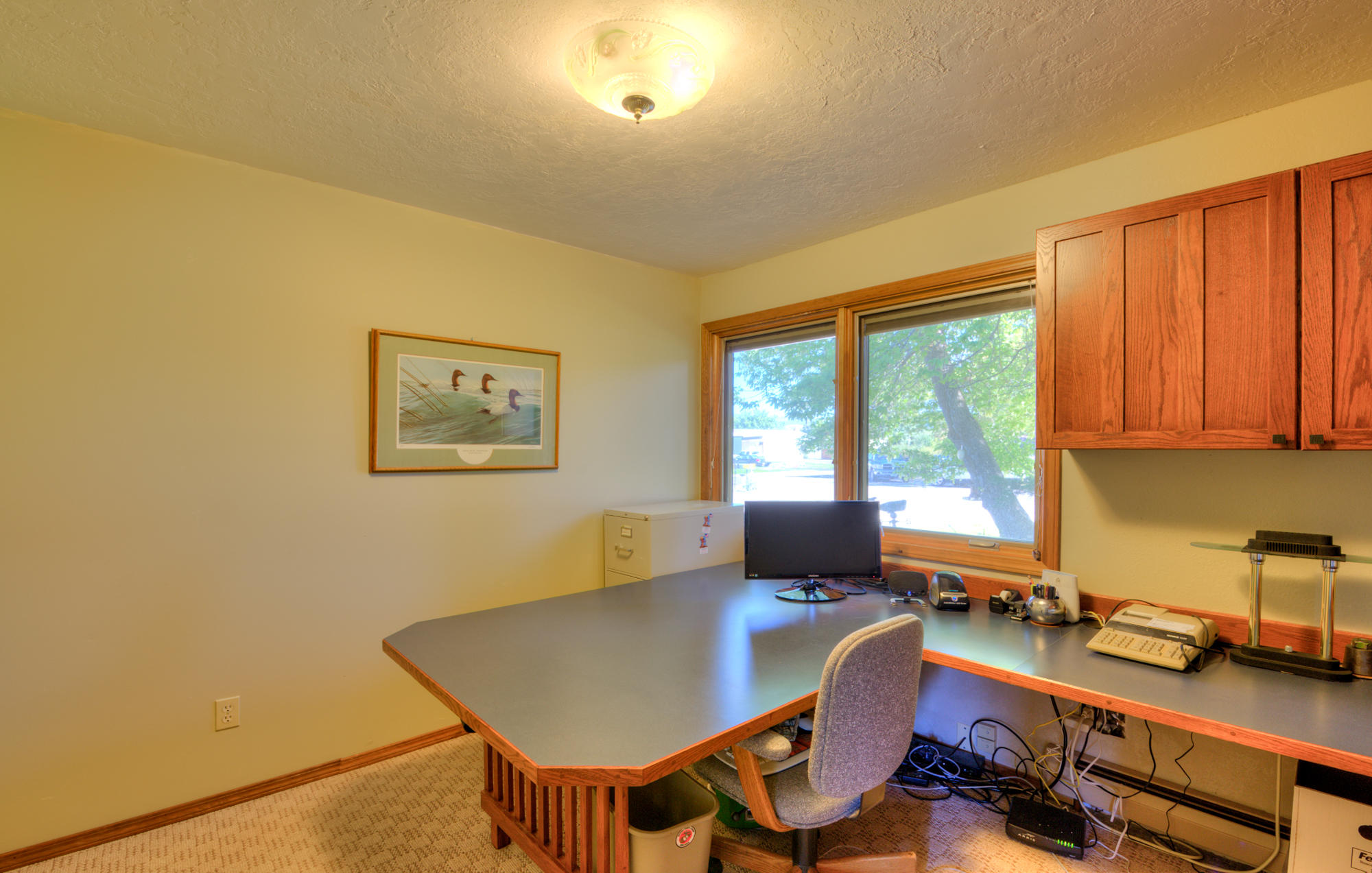 Property Image #4 for MLS #22014782