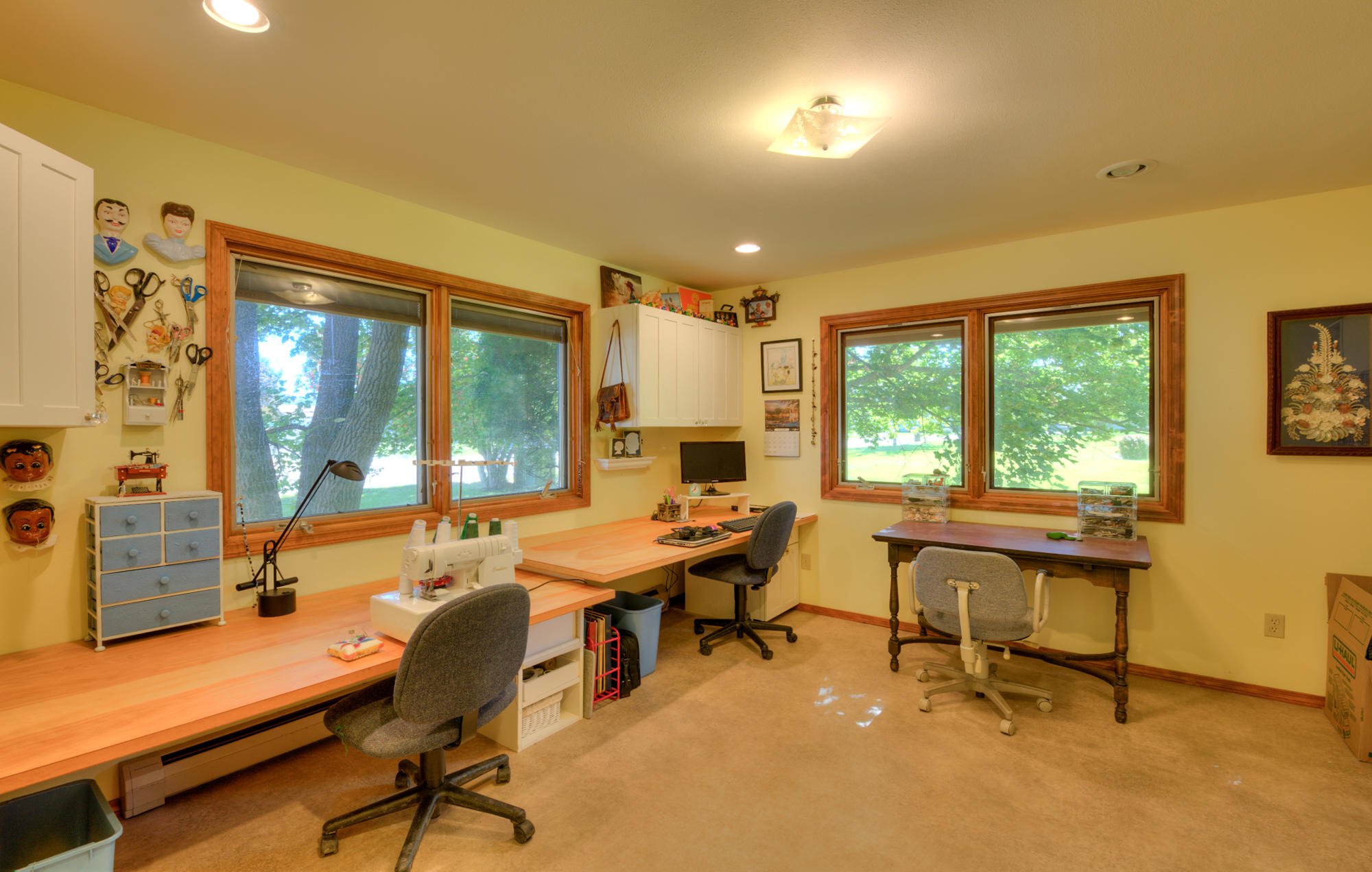Property Image #8 for MLS #22014782