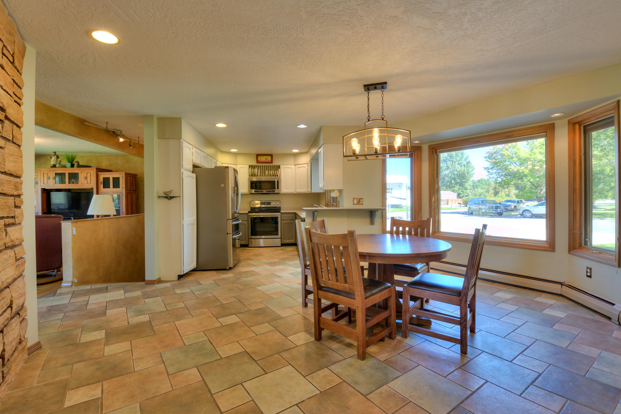 Property Image #10 for MLS #22014782