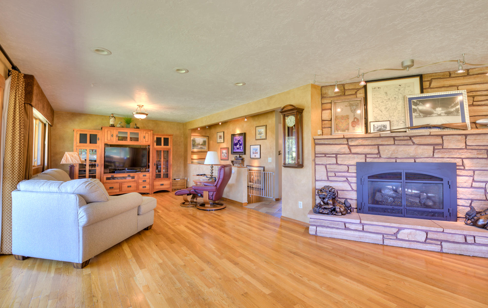 Property Image #16 for MLS #22014782