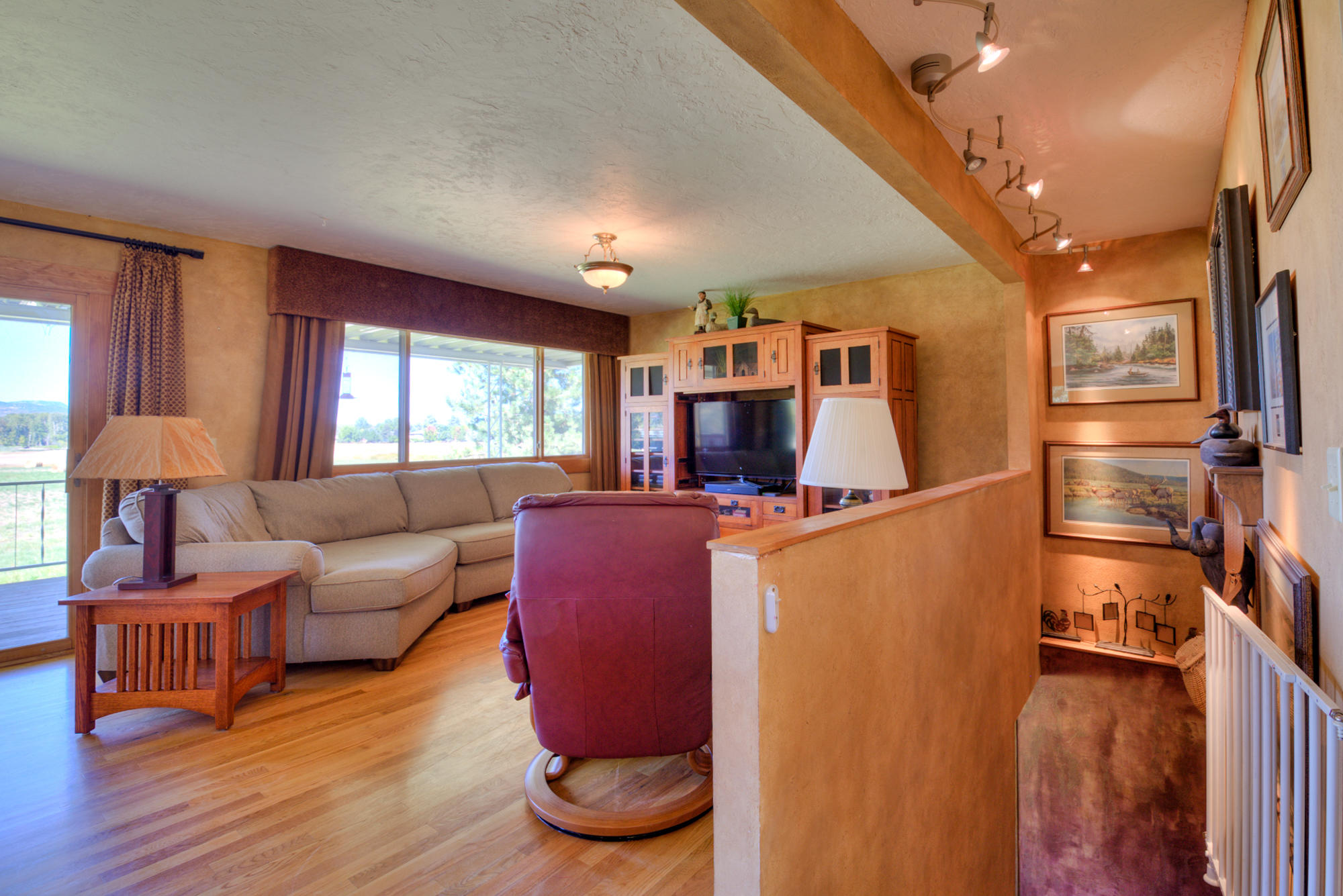 Property Image #20 for MLS #22014782
