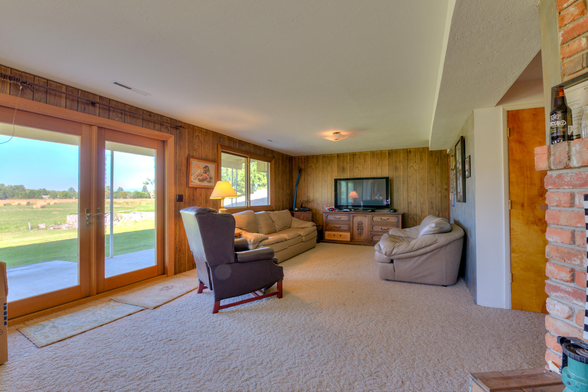 Property Image #22 for MLS #22014782