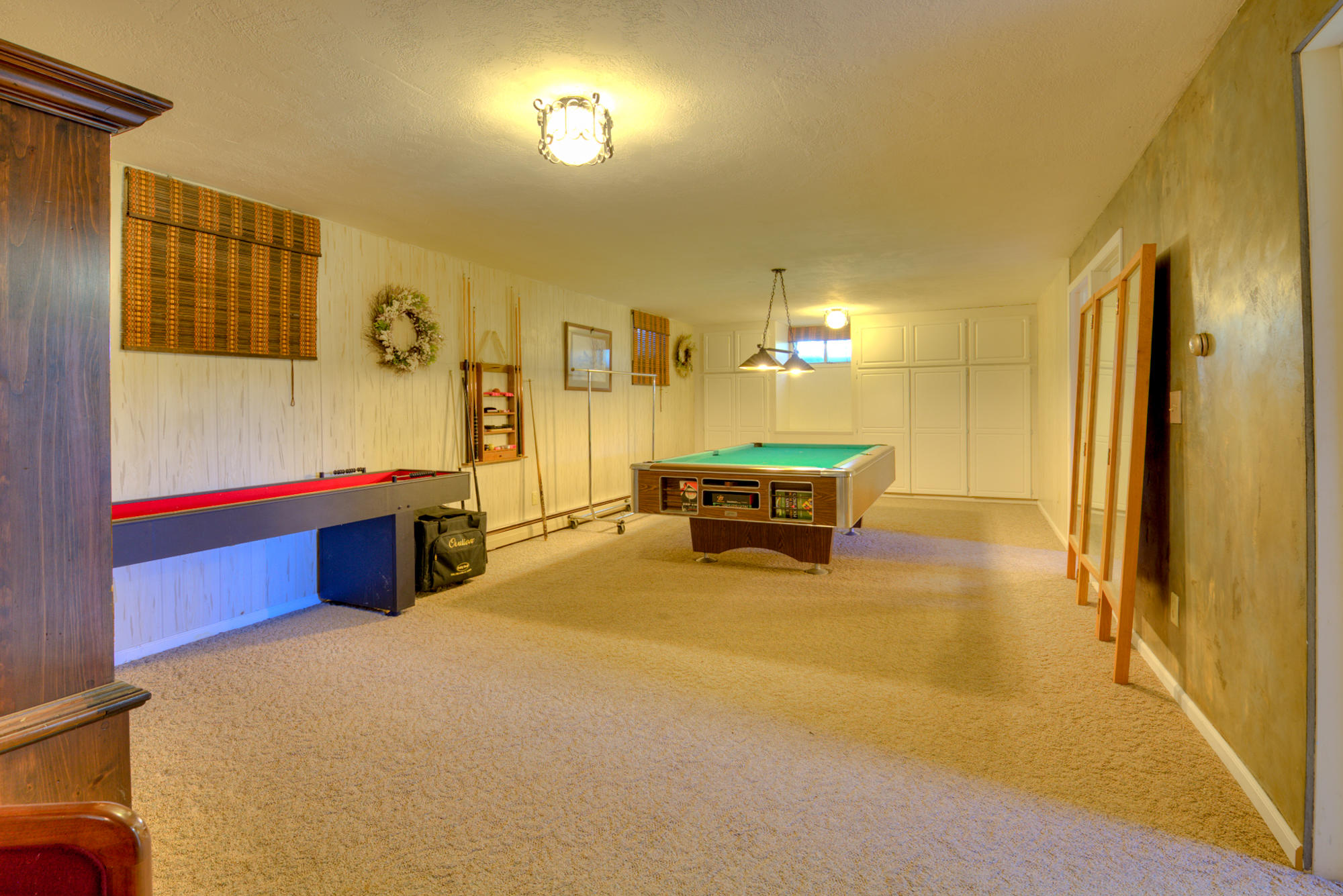 Property Image #27 for MLS #22014782