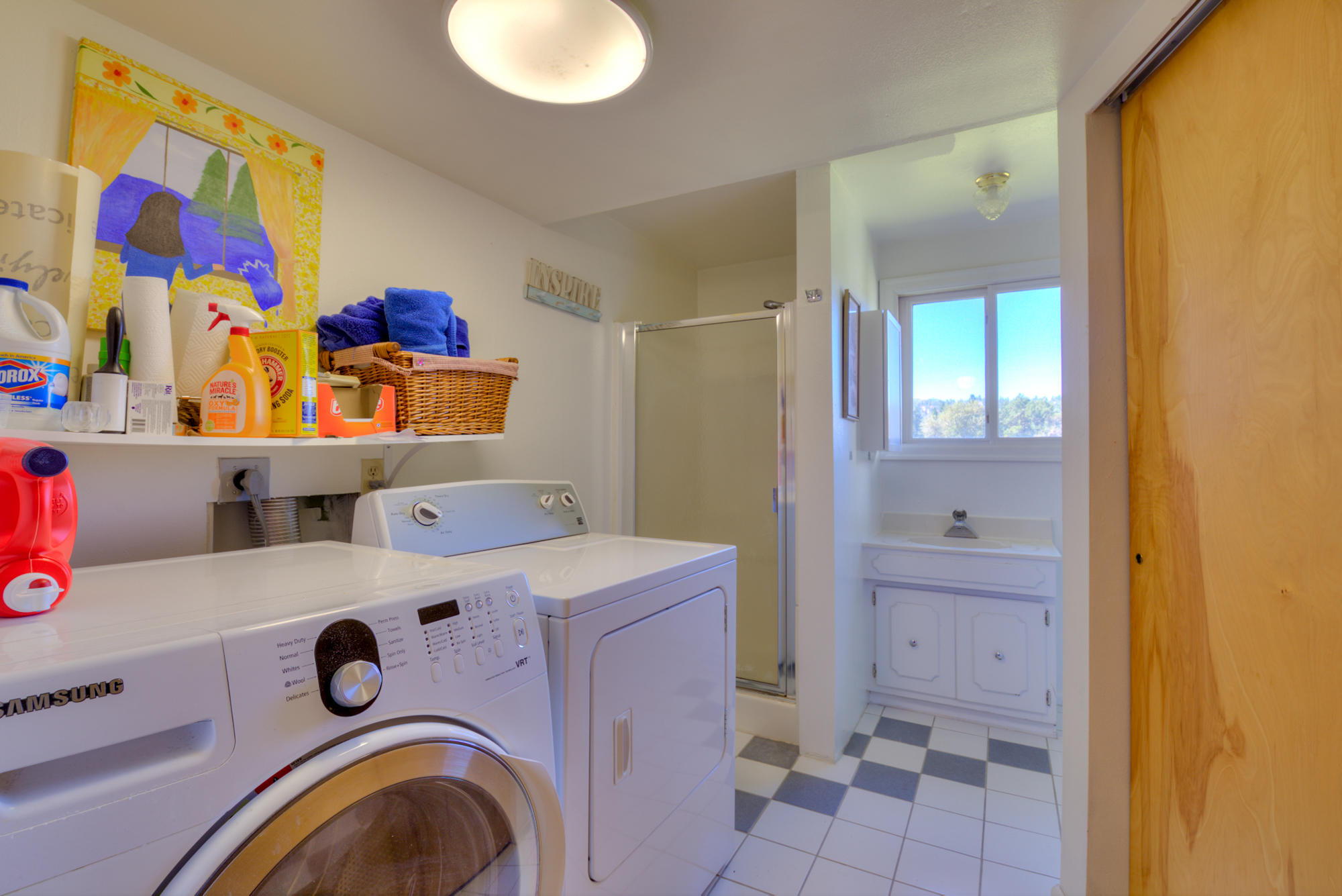 Property Image #30 for MLS #22014782