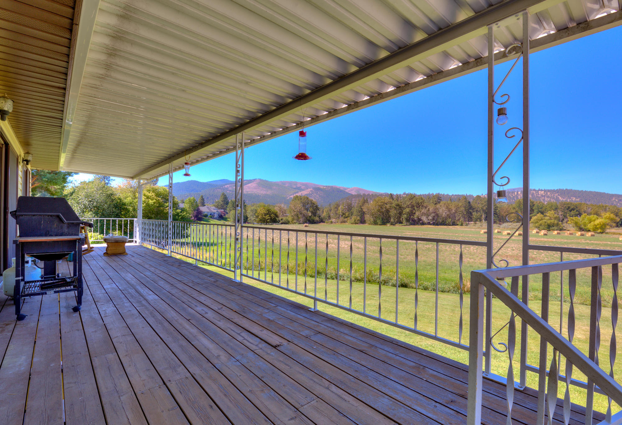 Property Image #32 for MLS #22014782
