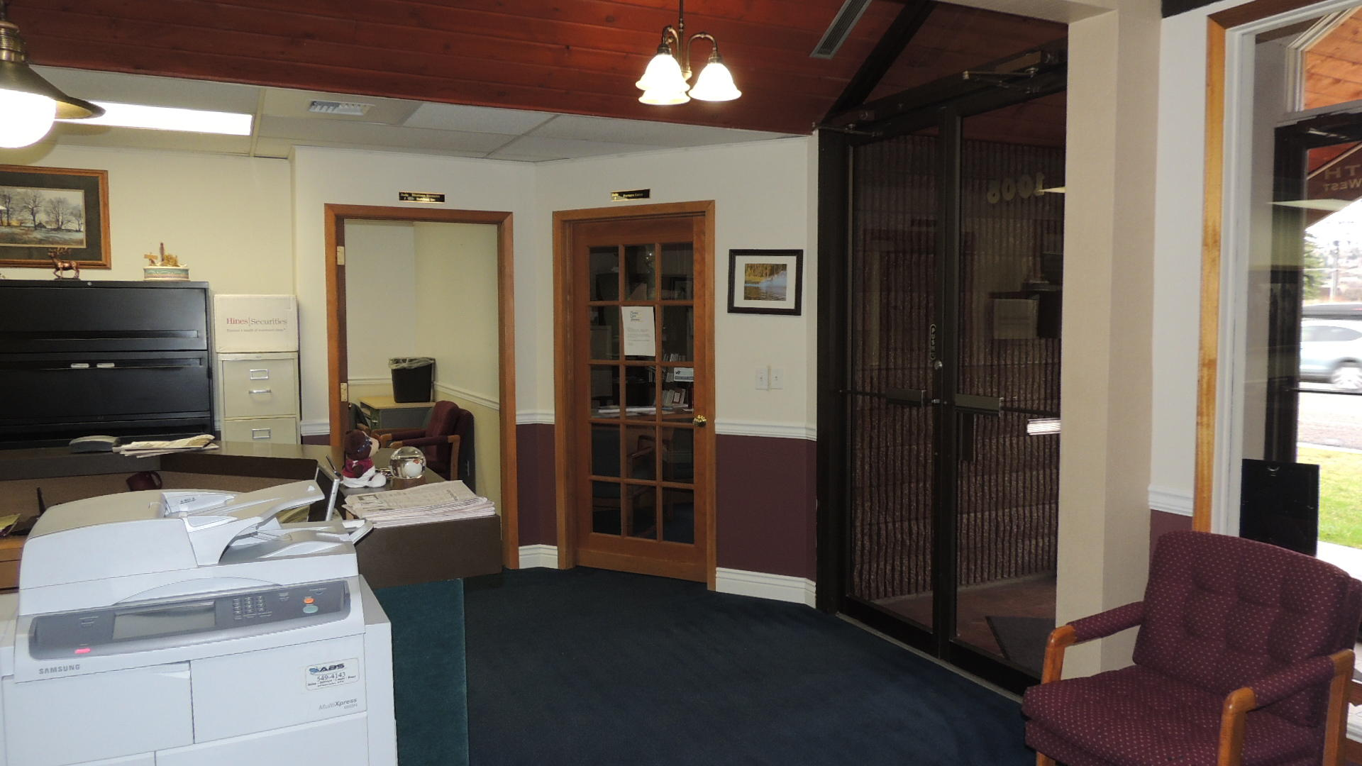 Property Image #2 for MLS #22014763
