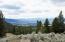 2891 Soft Rock Road, Corvallis, MT 59828
