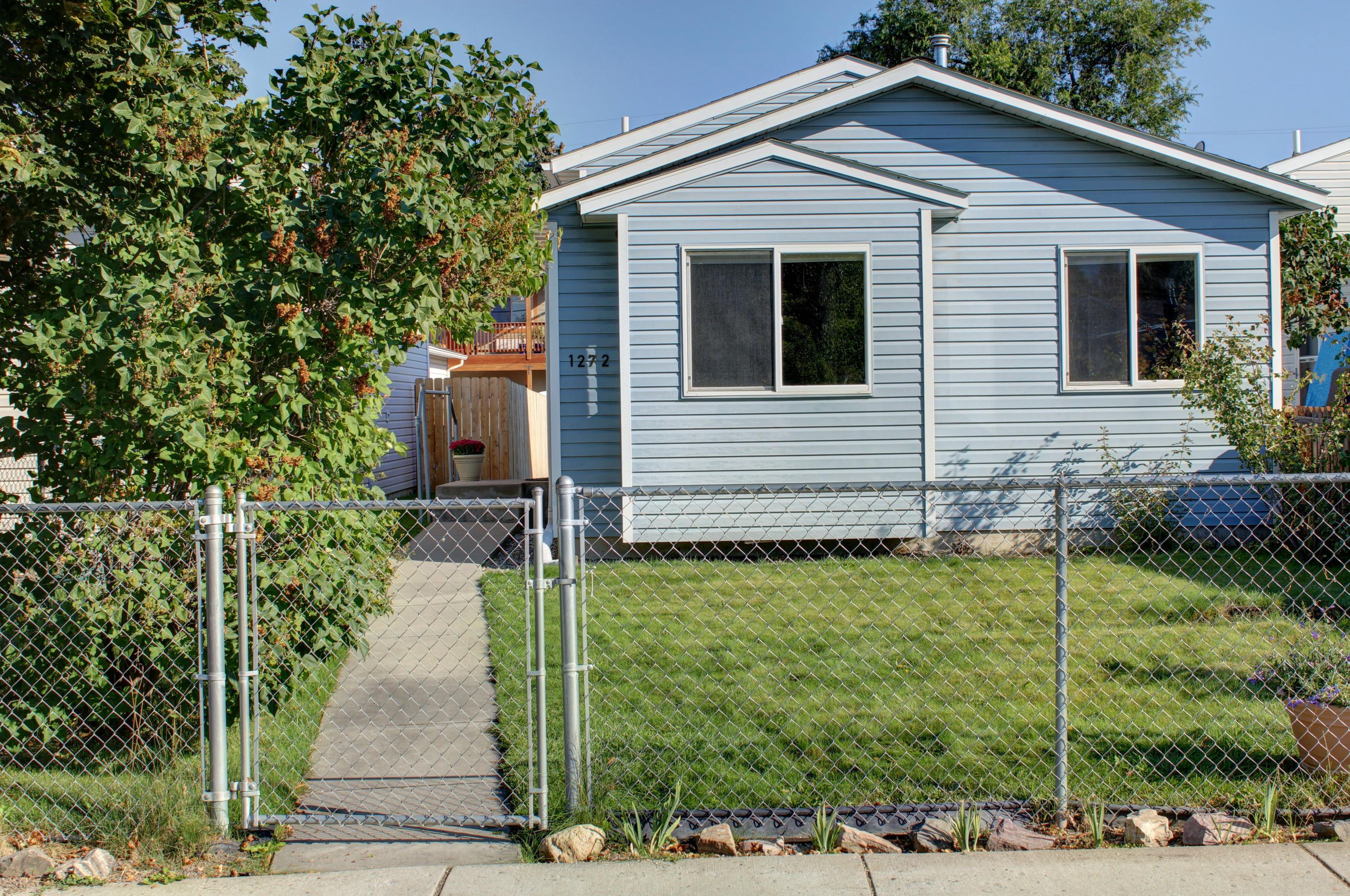 Property Image #1 for MLS #22014752