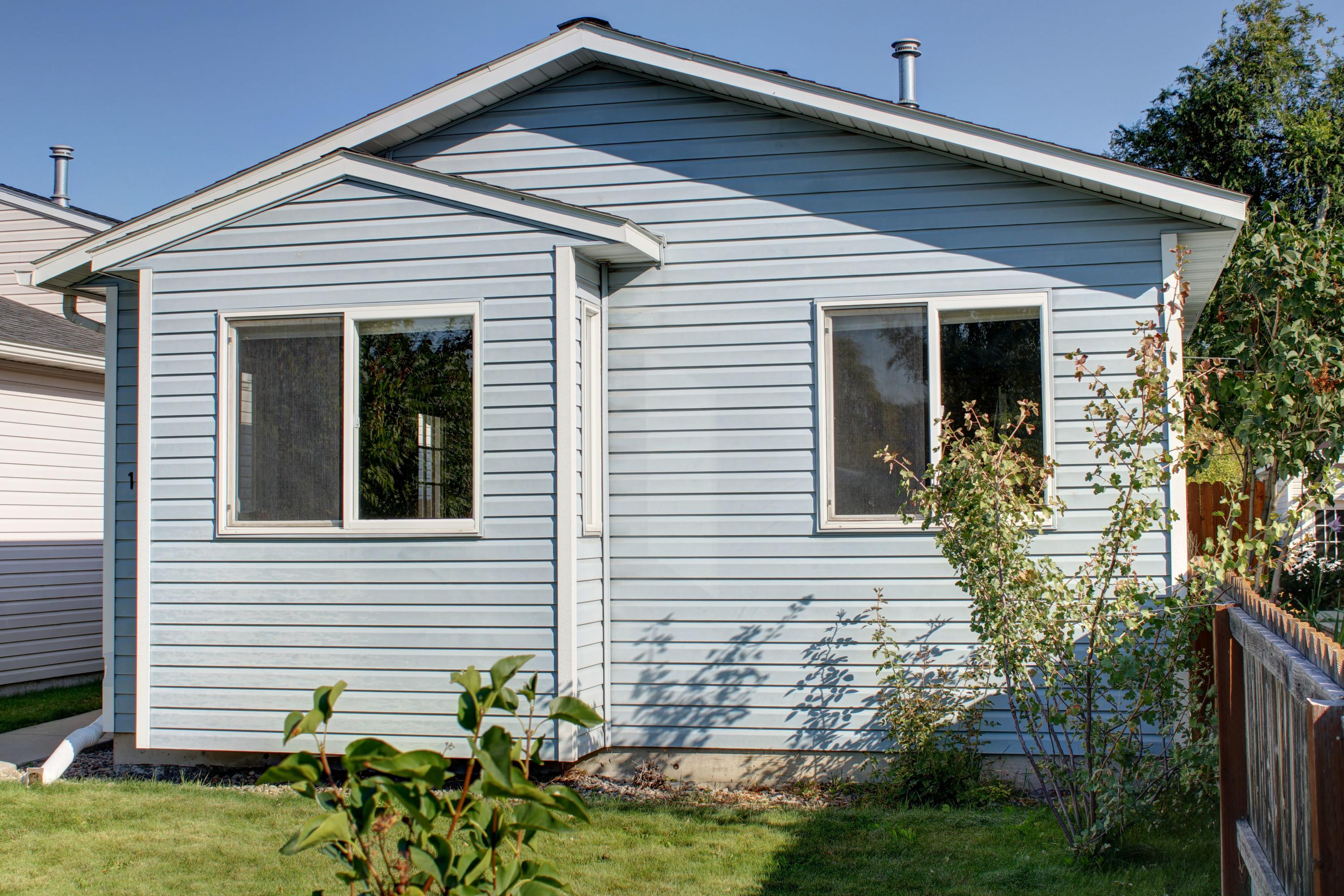 Property Image #12 for MLS #22014752