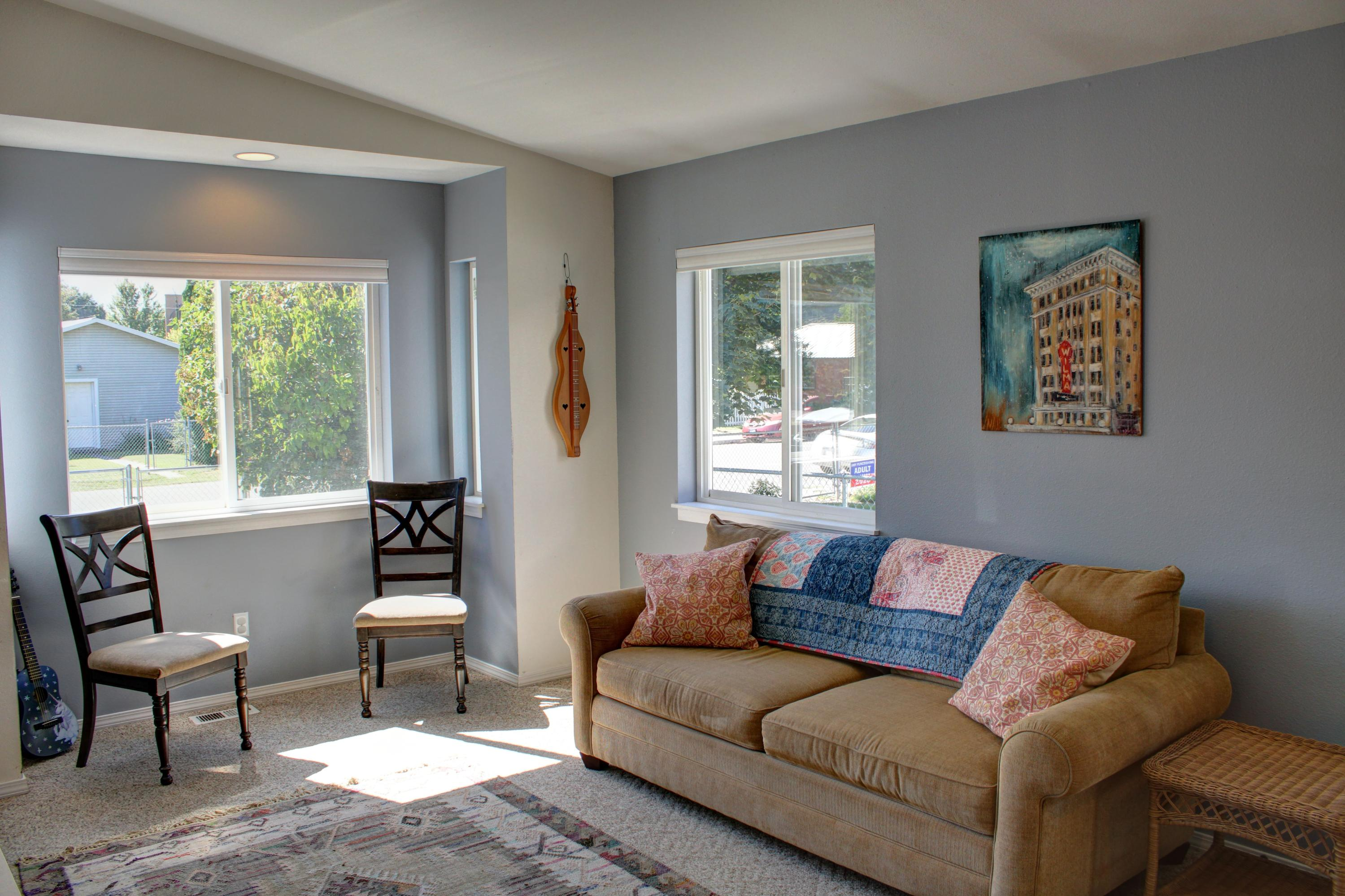 Property Image #17 for MLS #22014752