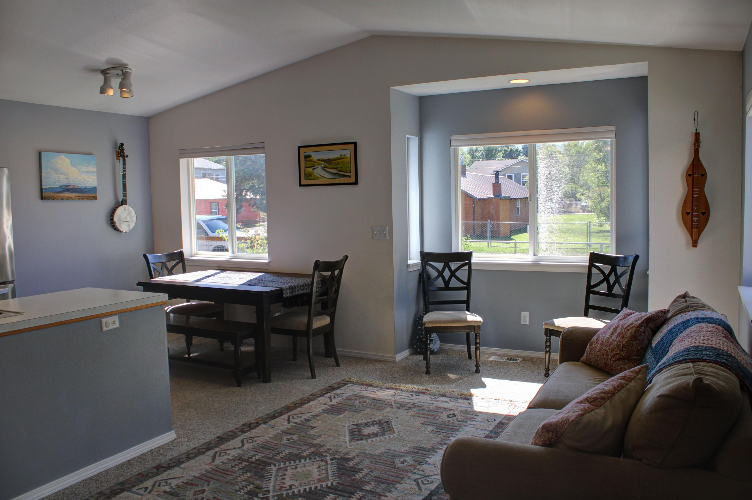 Property Image #18 for MLS #22014752