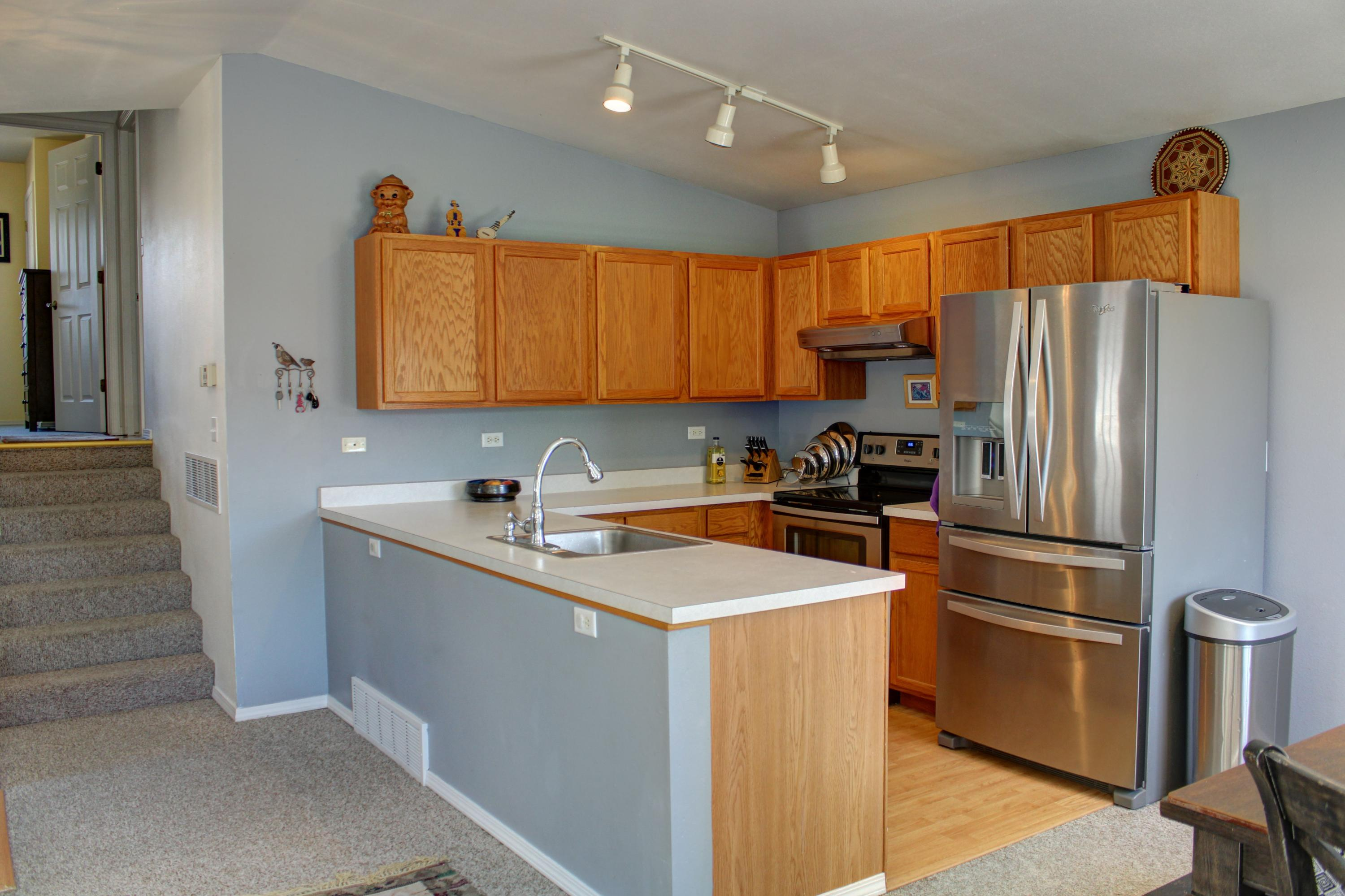 Property Image #20 for MLS #22014752