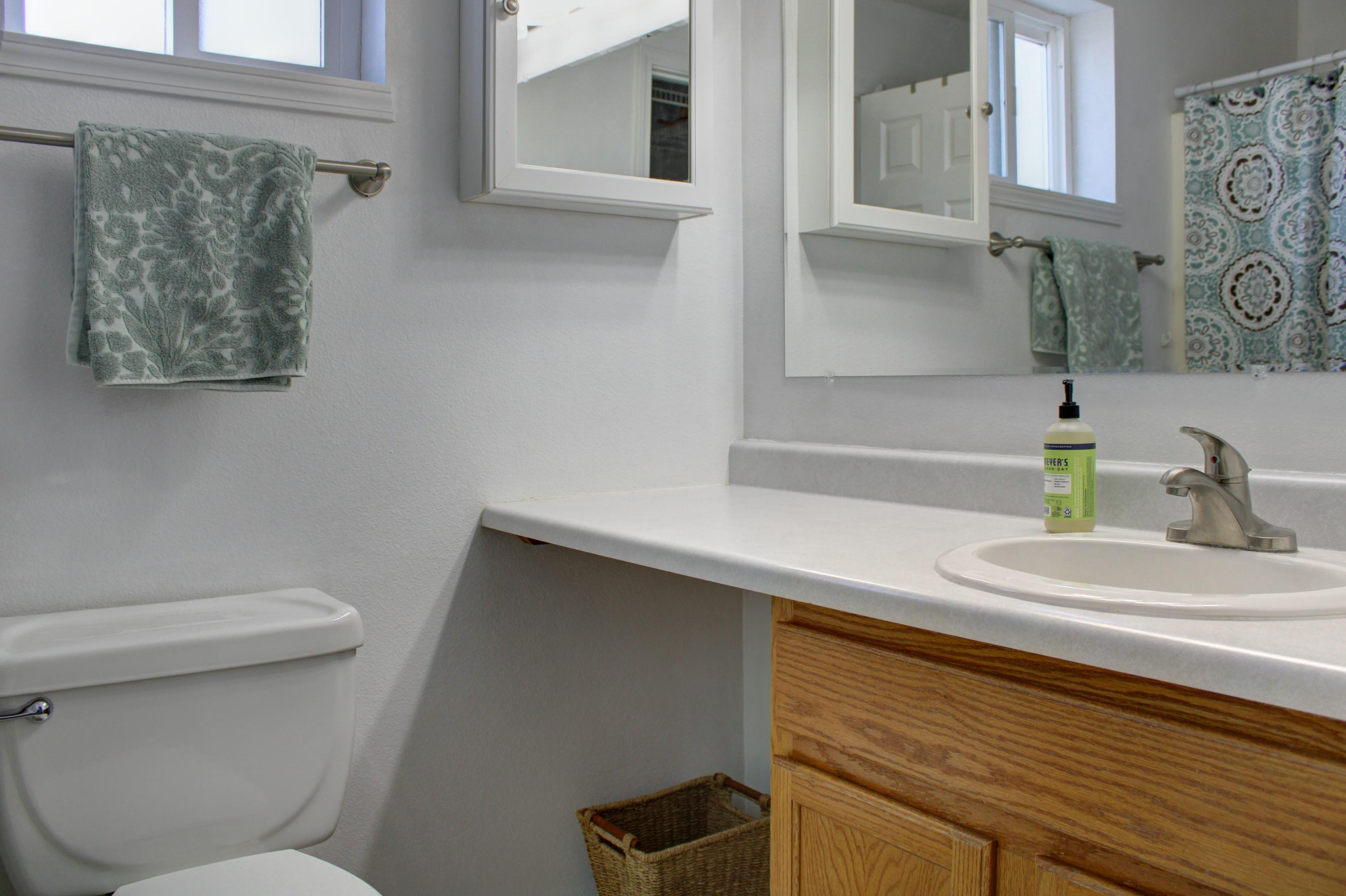 Property Image #3 for MLS #22014752
