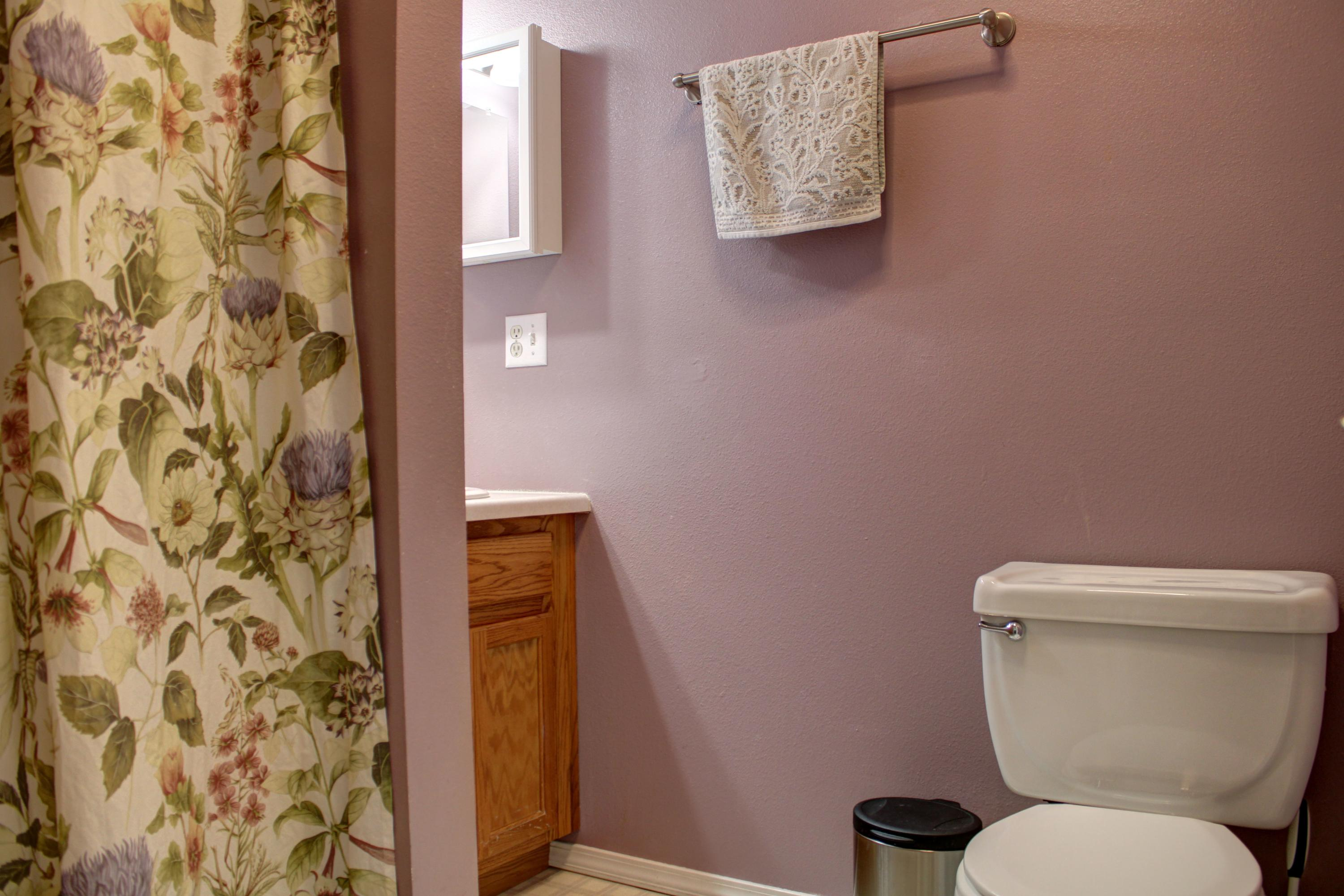Property Image #6 for MLS #22014752