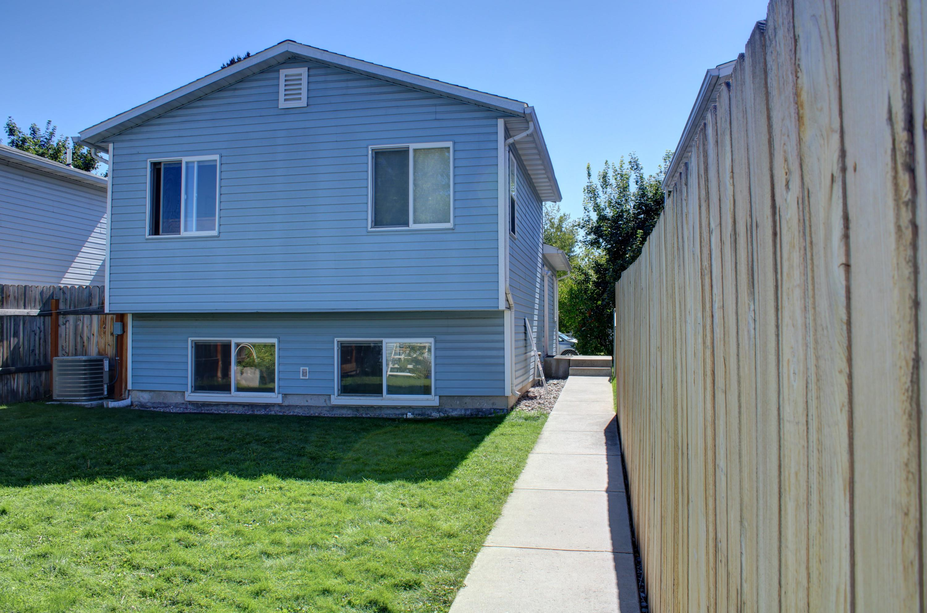 Property Image #10 for MLS #22014752