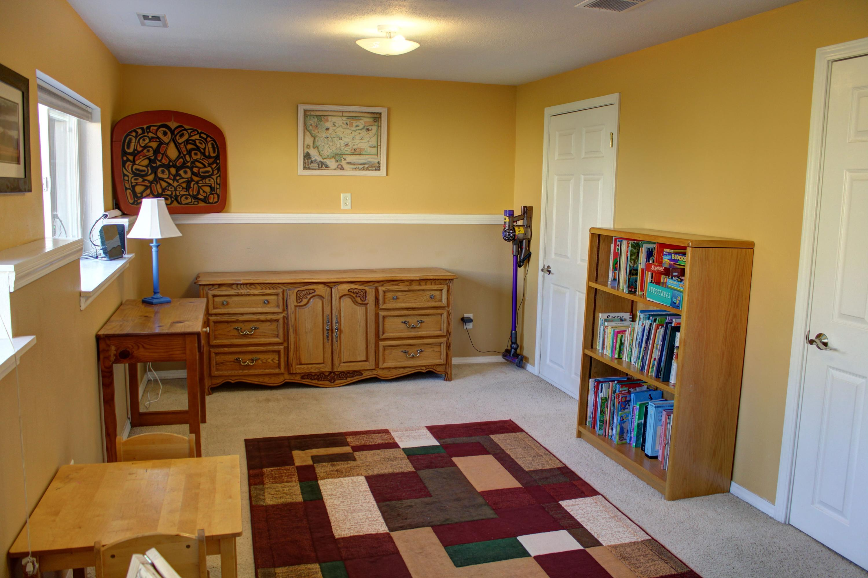 Property Image #9 for MLS #22014752