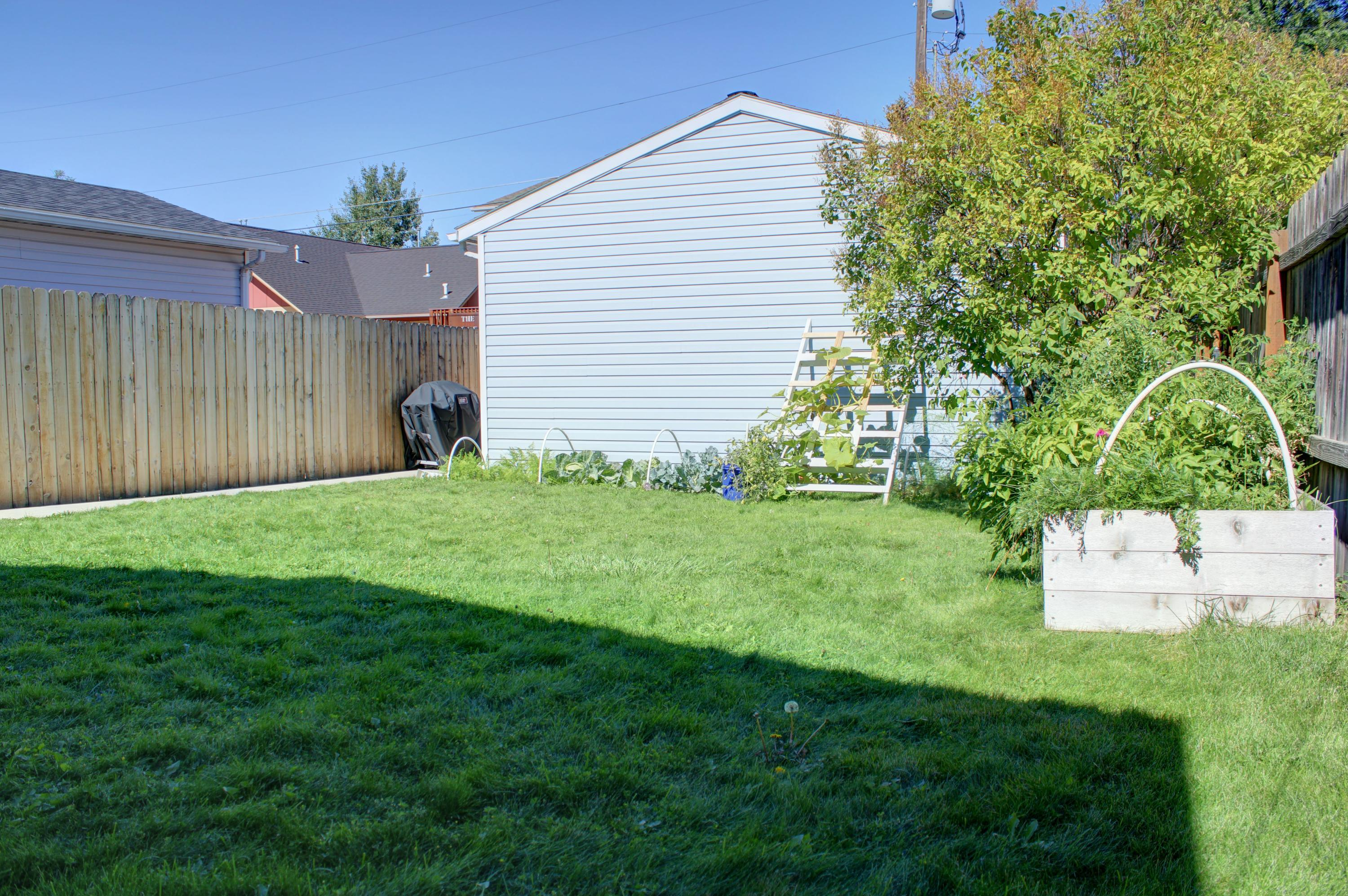 Property Image #11 for MLS #22014752