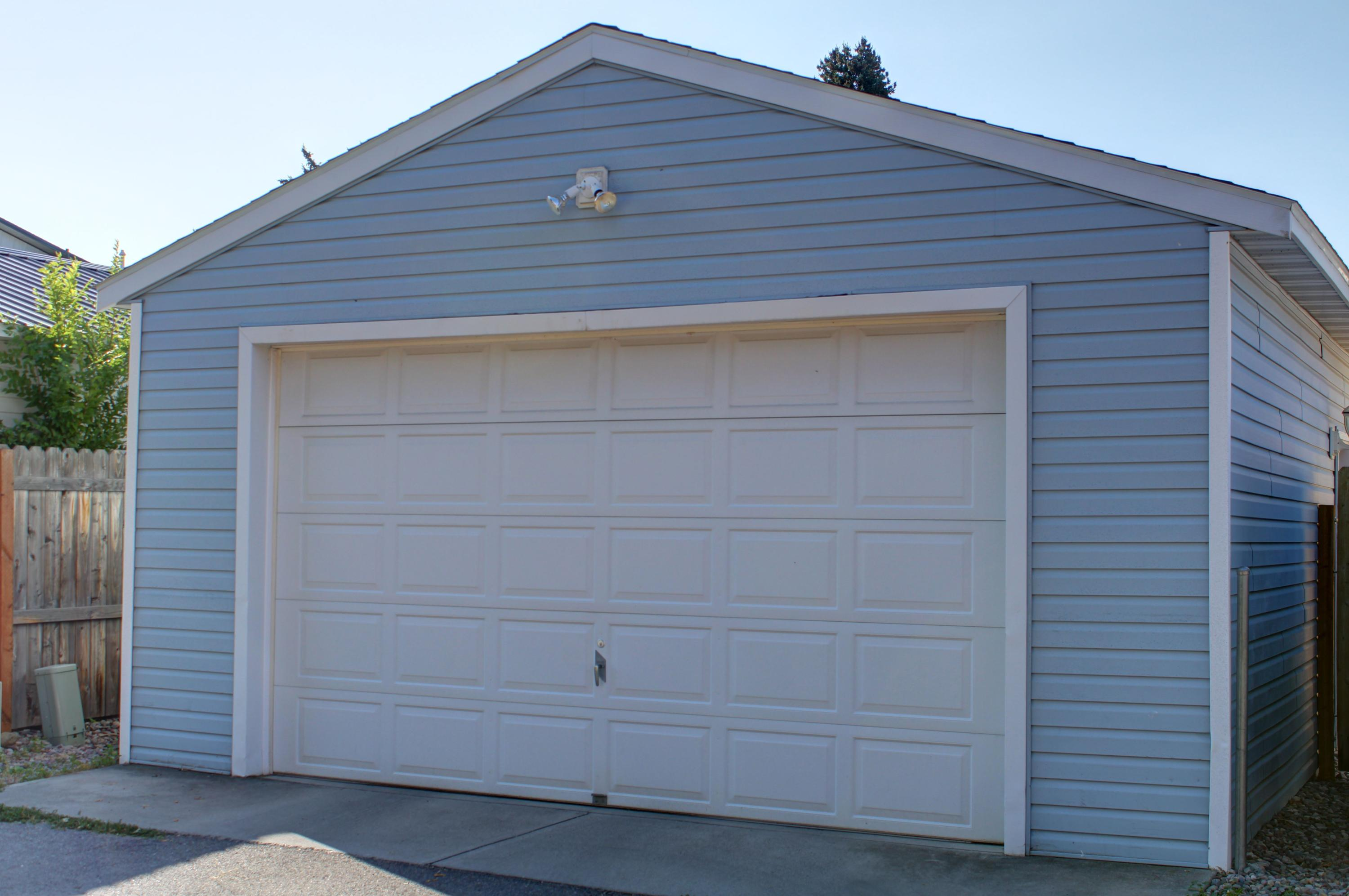 Property Image #14 for MLS #22014752