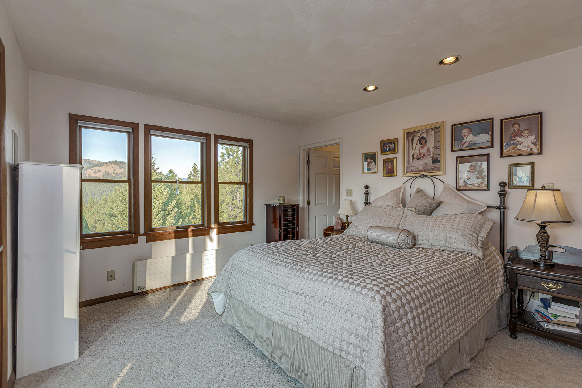 Property Image #21 for MLS #22014921