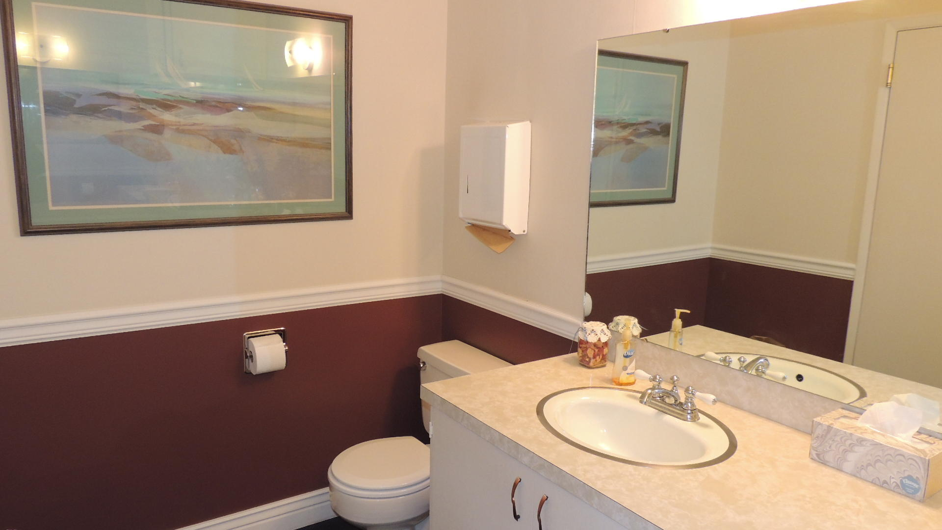 Property Image #6 for MLS #22014765