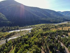 Lot 5 Ninebark Way, Missoula, MT 59802
