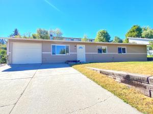 5112 Skyview Drive, Missoula, MT 59803