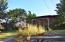 1763 South 9th Street West, Missoula, MT 59801
