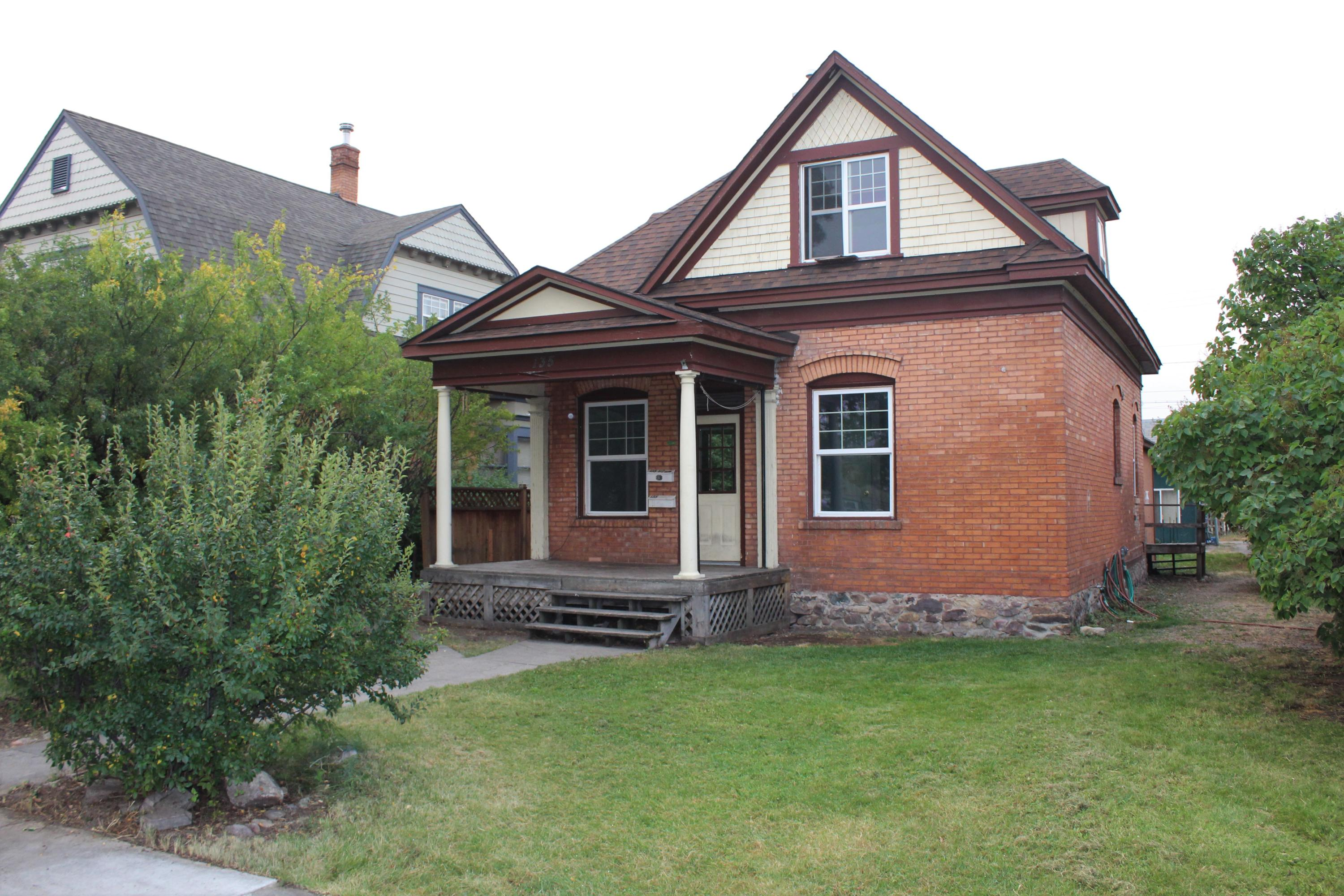 Property Image #1 for MLS #22014906