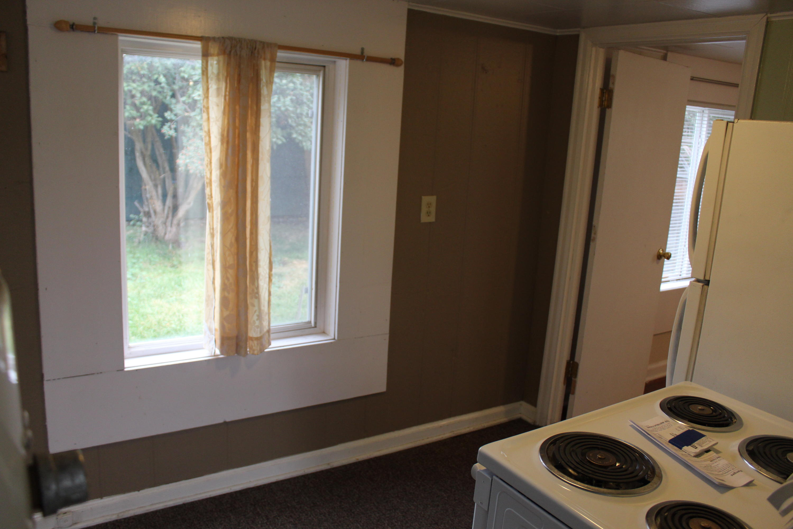 Property Image #24 for MLS #22014906