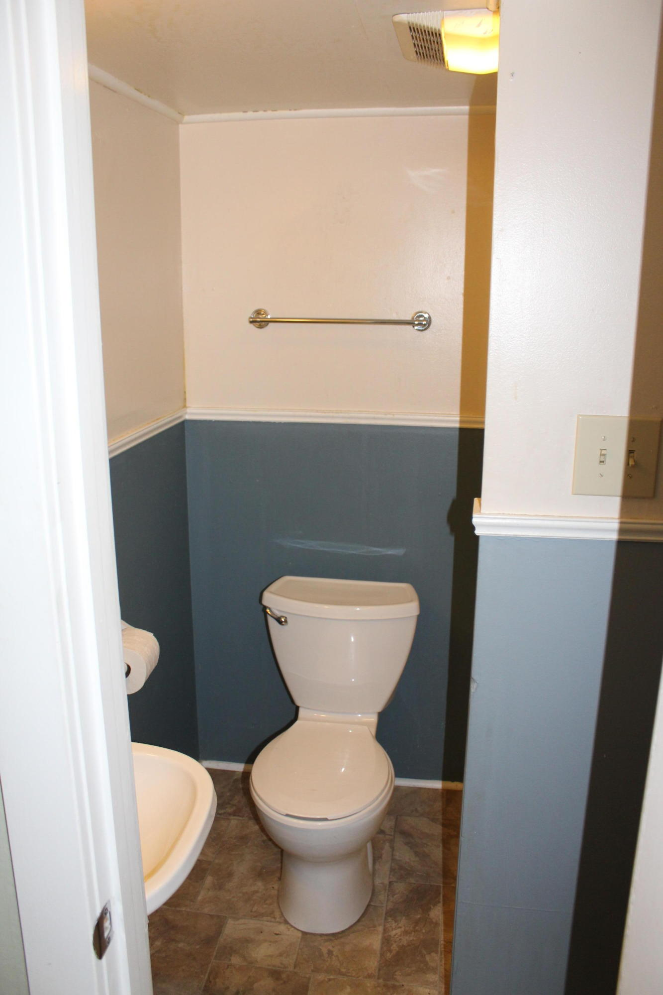 Property Image #25 for MLS #22014906