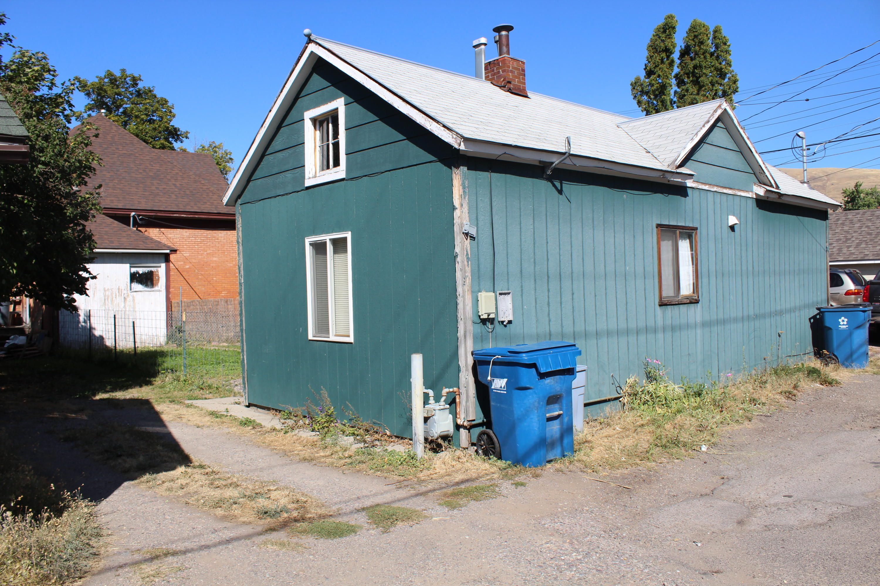 Property Image #30 for MLS #22014906