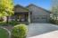 1027 Creek View Drive, Whitefish, MT 59937
