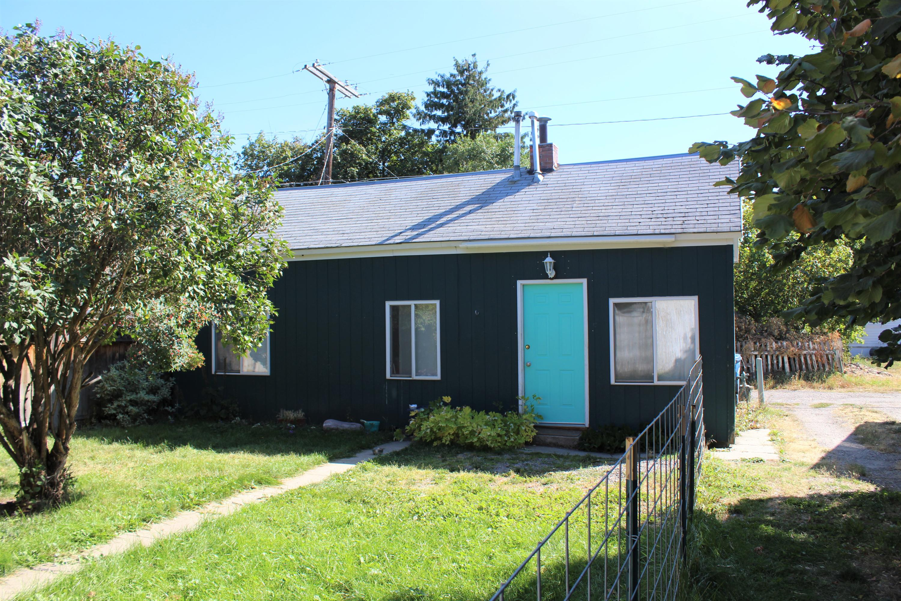 Property Image #12 for MLS #22014906