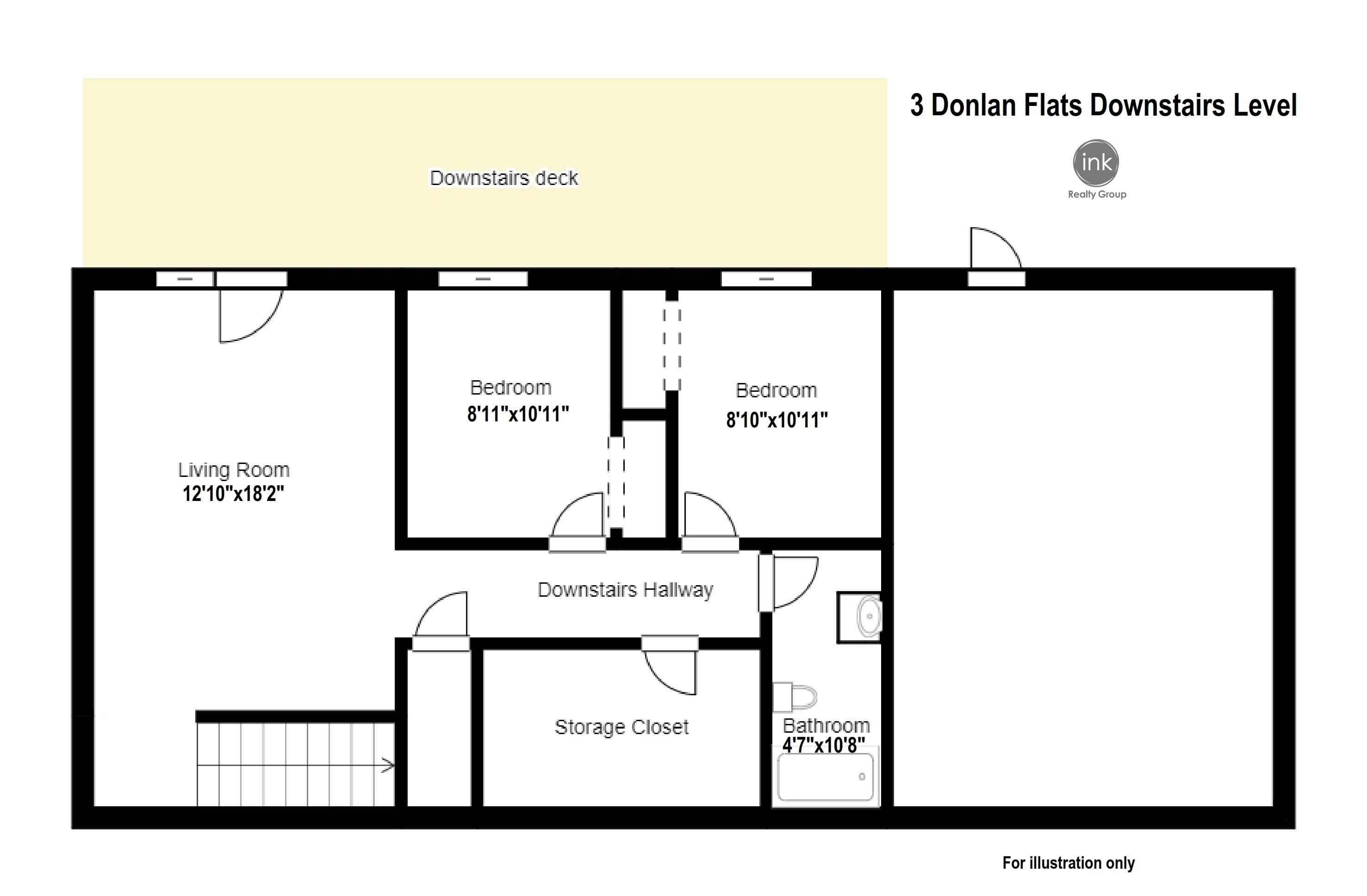 Property Image #52 for MLS #22014533