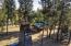 830 Pheasant Run, Hamilton, MT 59840