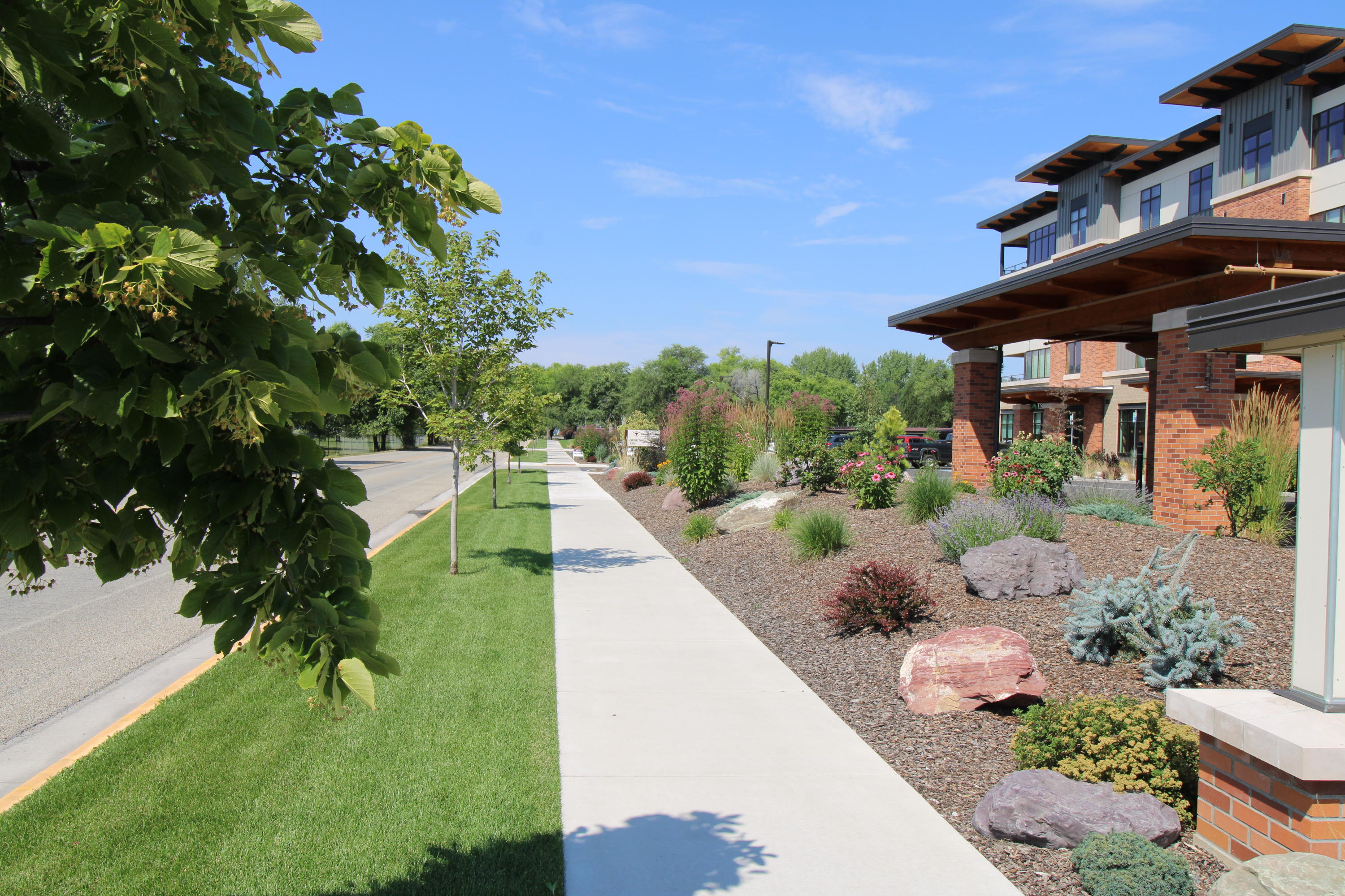 Property Image #12 for MLS #22014980