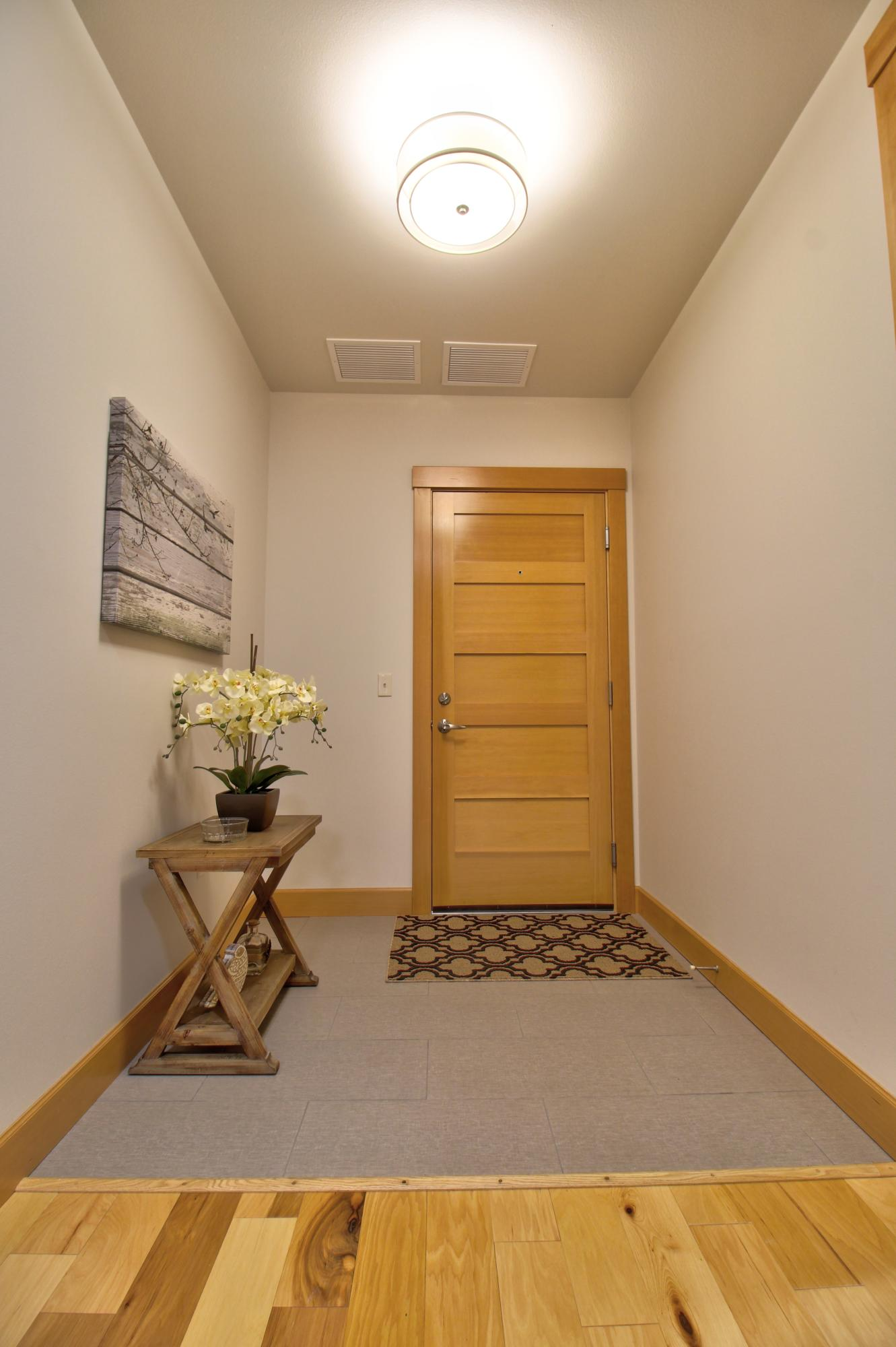 Property Image #34 for MLS #22014980