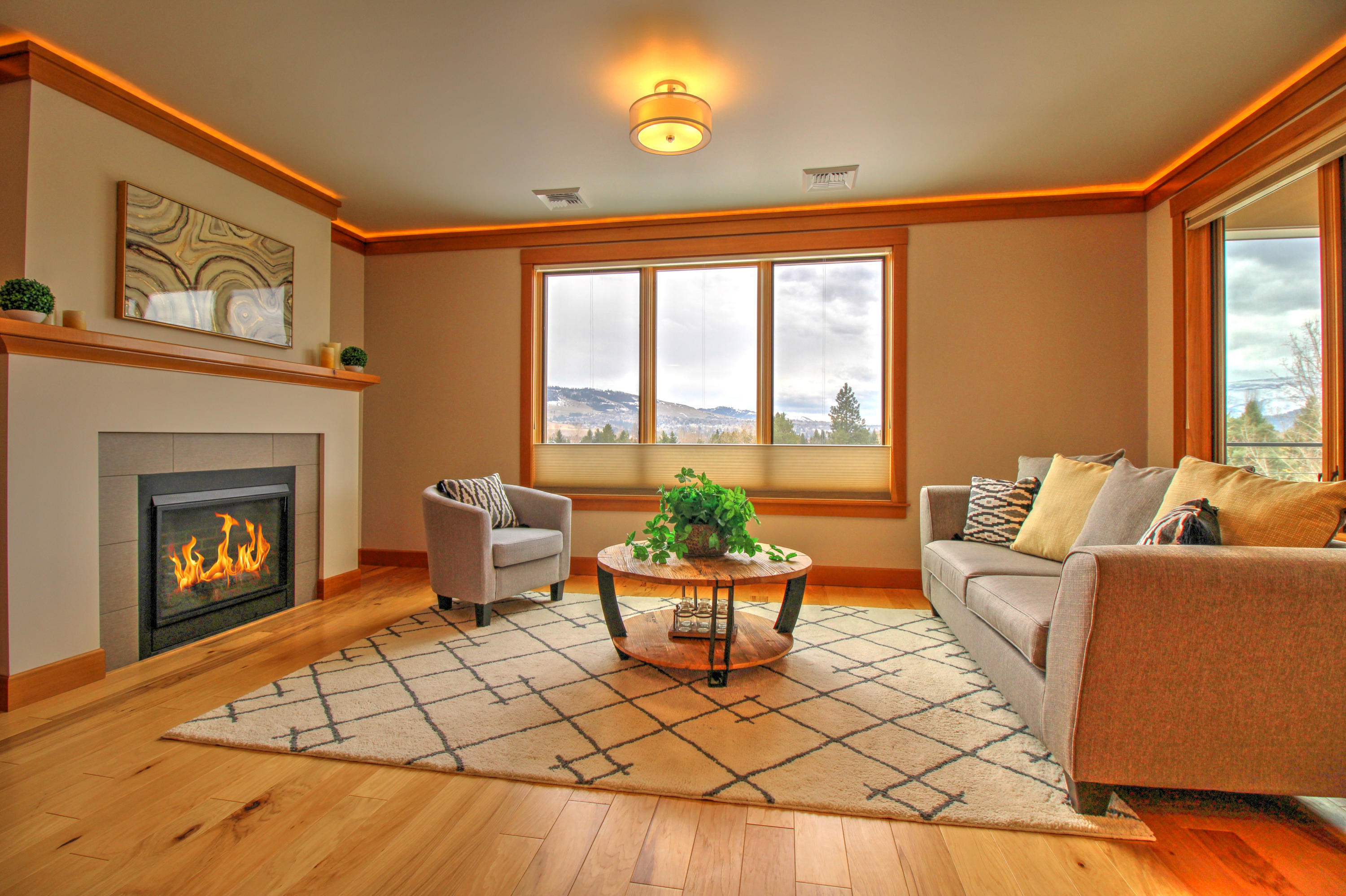 Property Image #9 for MLS #22014980