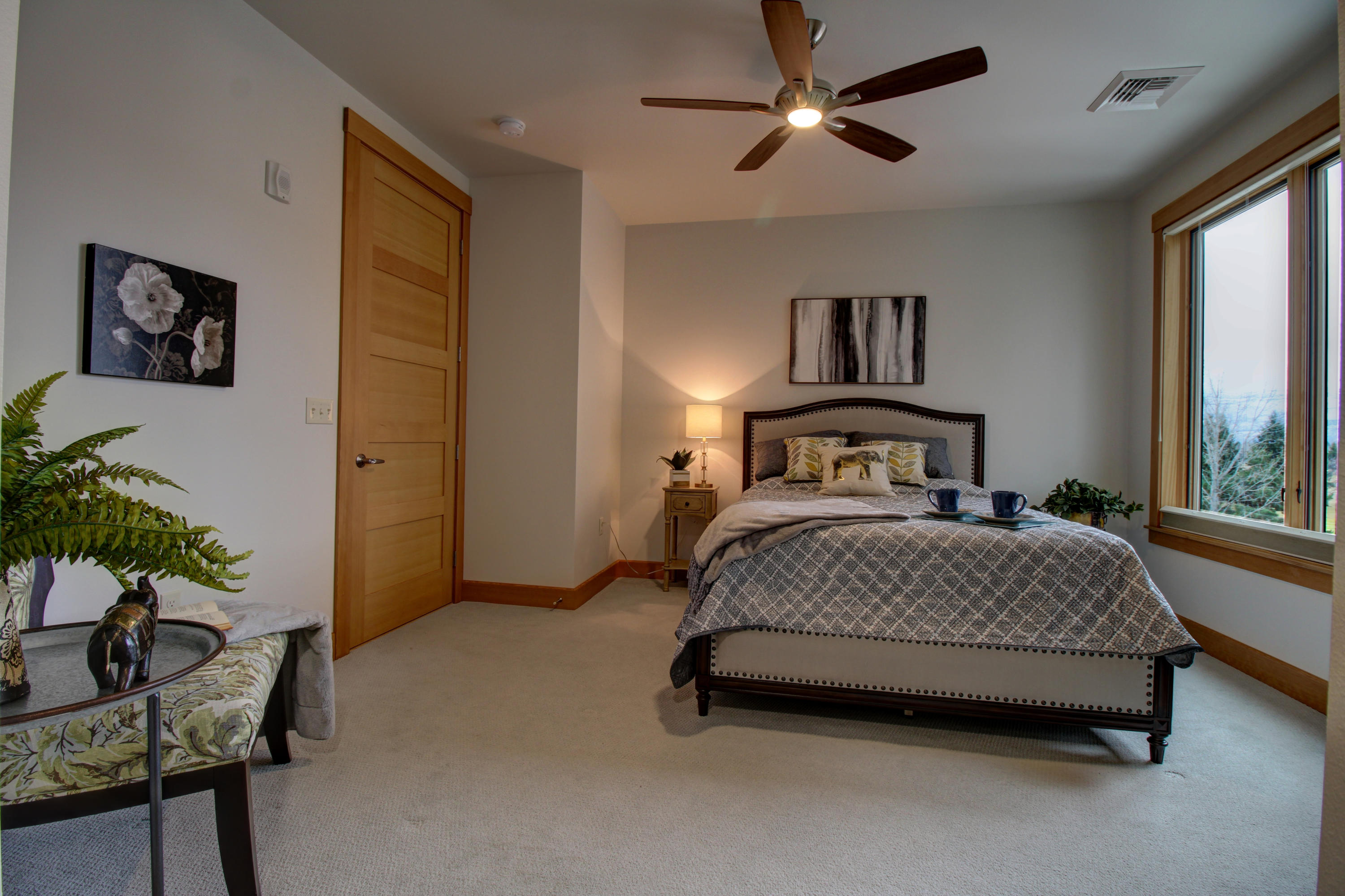 Property Image #11 for MLS #22014980