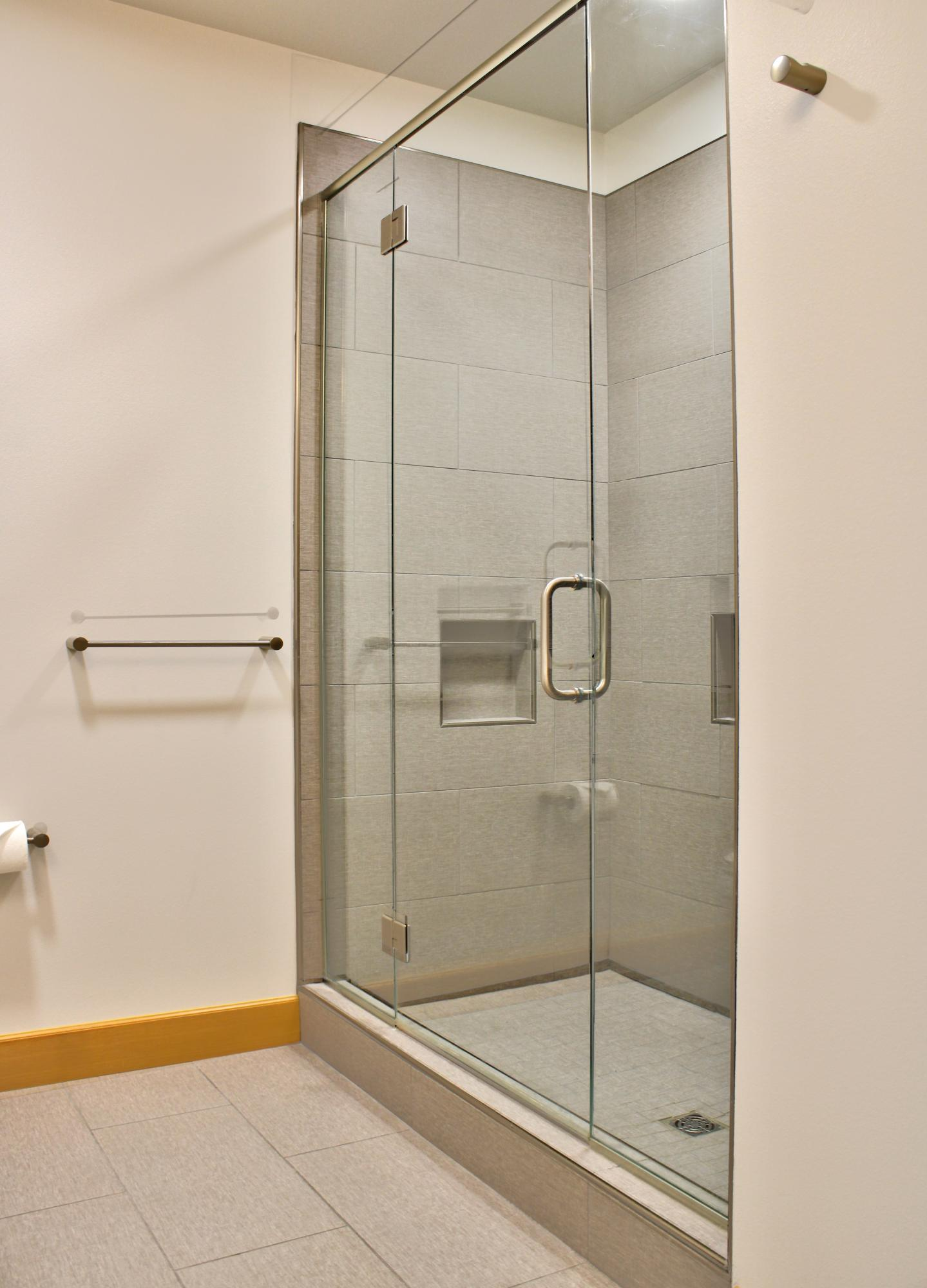 Property Image #16 for MLS #22014980