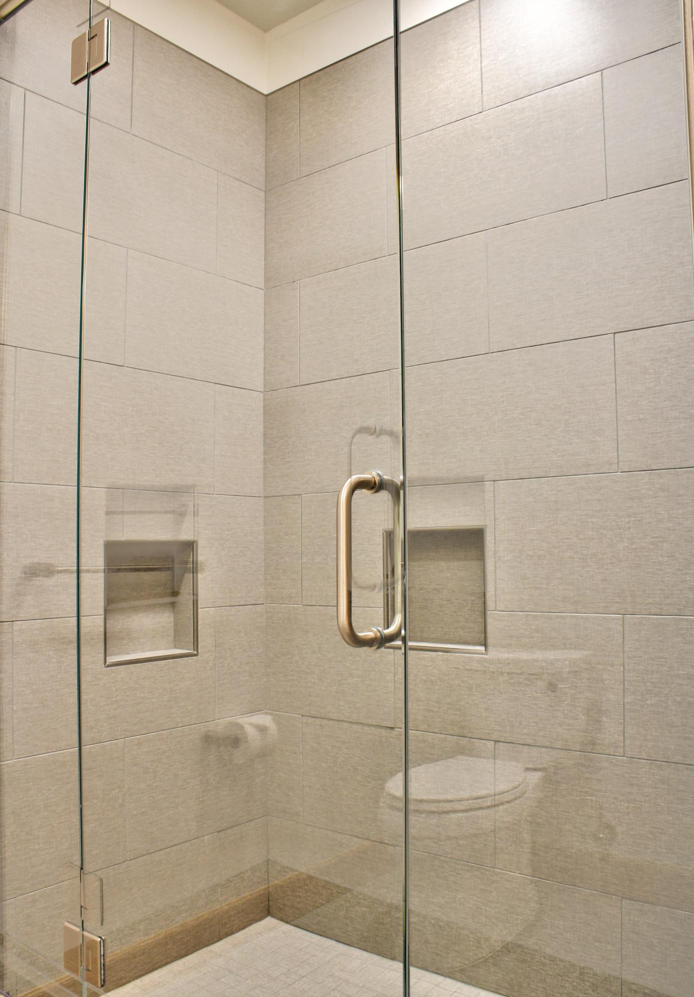 Property Image #17 for MLS #22014980