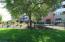 2625 Dearborn Avenue, #304, Missoula, MT 59801