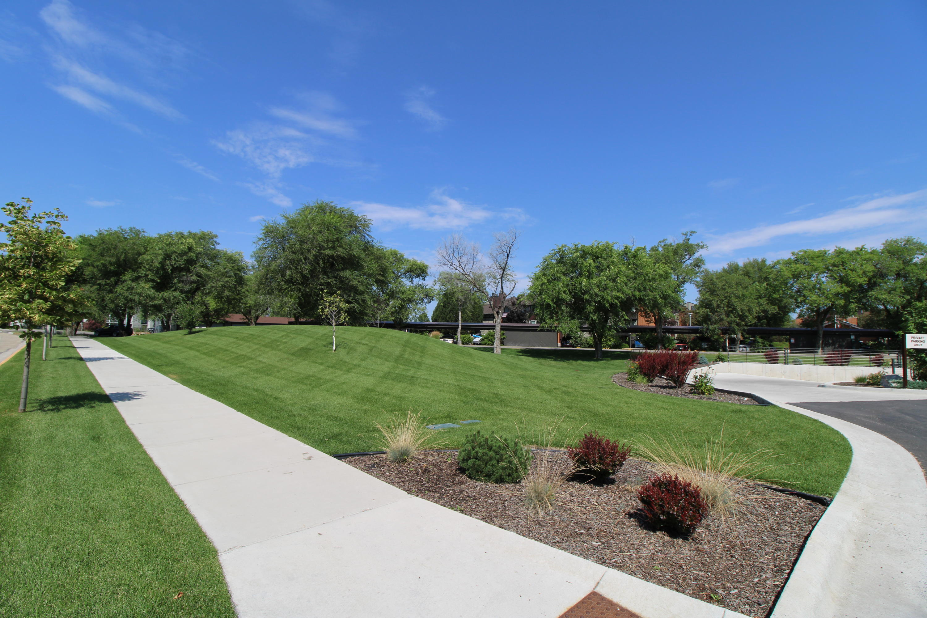 Property Image #39 for MLS #22014980