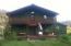 90 Upper Willow Creek Road, Philipsburg, MT 59858