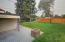210 Burlington Avenue, Missoula, MT 59801