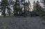 Lot 85 Stock Farm, Hamilton, MT 59840