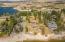 8423 Lake Park Trail, Helena, MT 59602