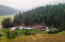 3675 Petty Creek Road, Alberton, MT 59820